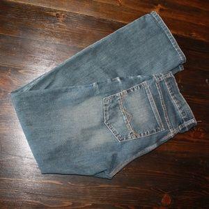 6e174073 Women's Wrangler Relaxed Jeans on Poshmark